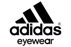 eccezionale gamma di stili sconto in vendita offrire Negozi occhiali Adidas: punti vendita e rivenditori Adidas